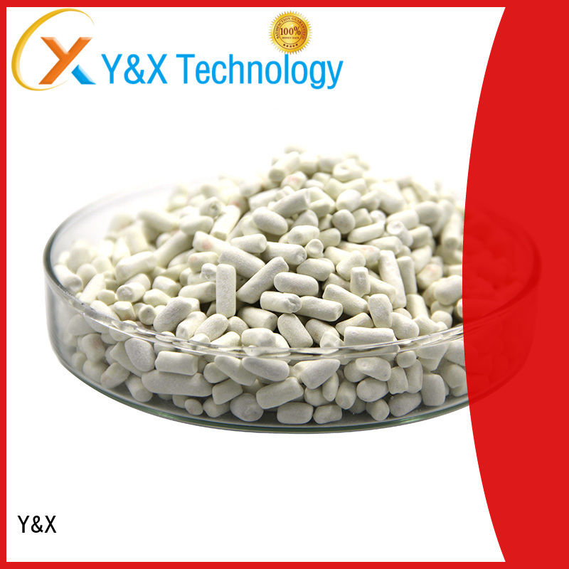 practical potassium xanthate inquire now used in mining industry