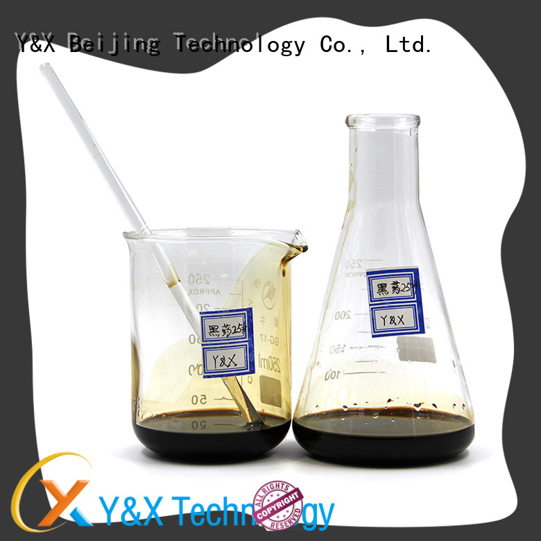 YX sodium dibutyl dithiophosphate manufacturer for ores